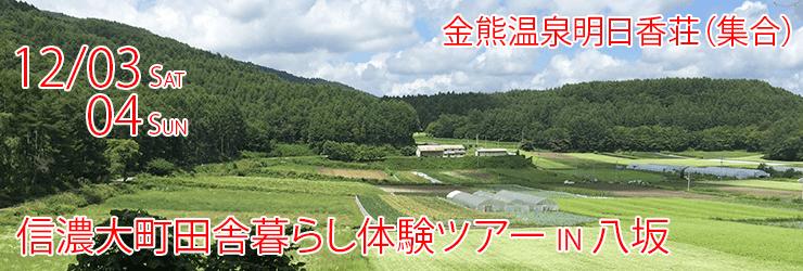 740x250_20161203_yasaka.png