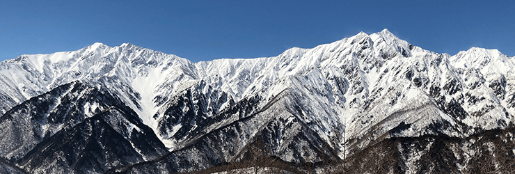 740x250_spring_alps.png